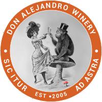 donalejandro.com.ua